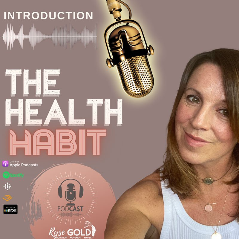 Podcasts Introduction