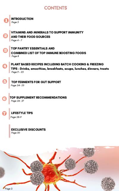 Immunity-guide-2