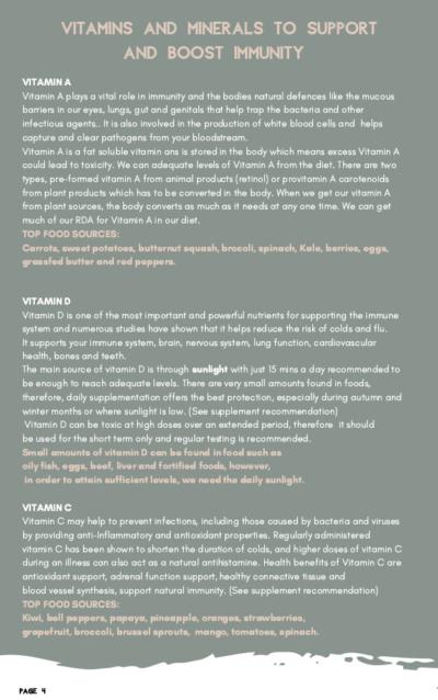 Immunity-guide-4