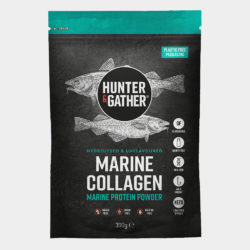 Marine Collagen Peptides Protein Powder